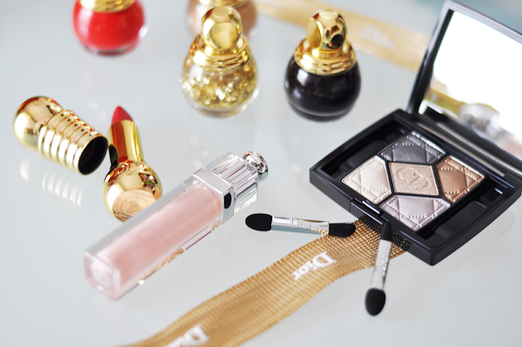 dior-collezione-make-up-2014-natale-fashion-blogger-valentina-coco