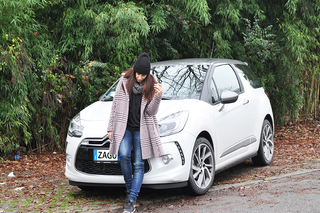 fashion-blogger-lifestyle-valentina-coco-ds3-citroen-xeno-full-led