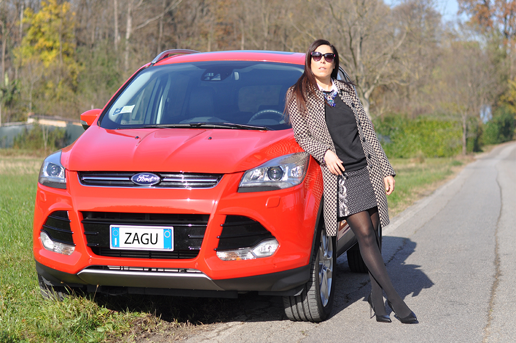 ford-kuga-outfit-street-style-fashion-blogger-valentina-coco-ingegnere