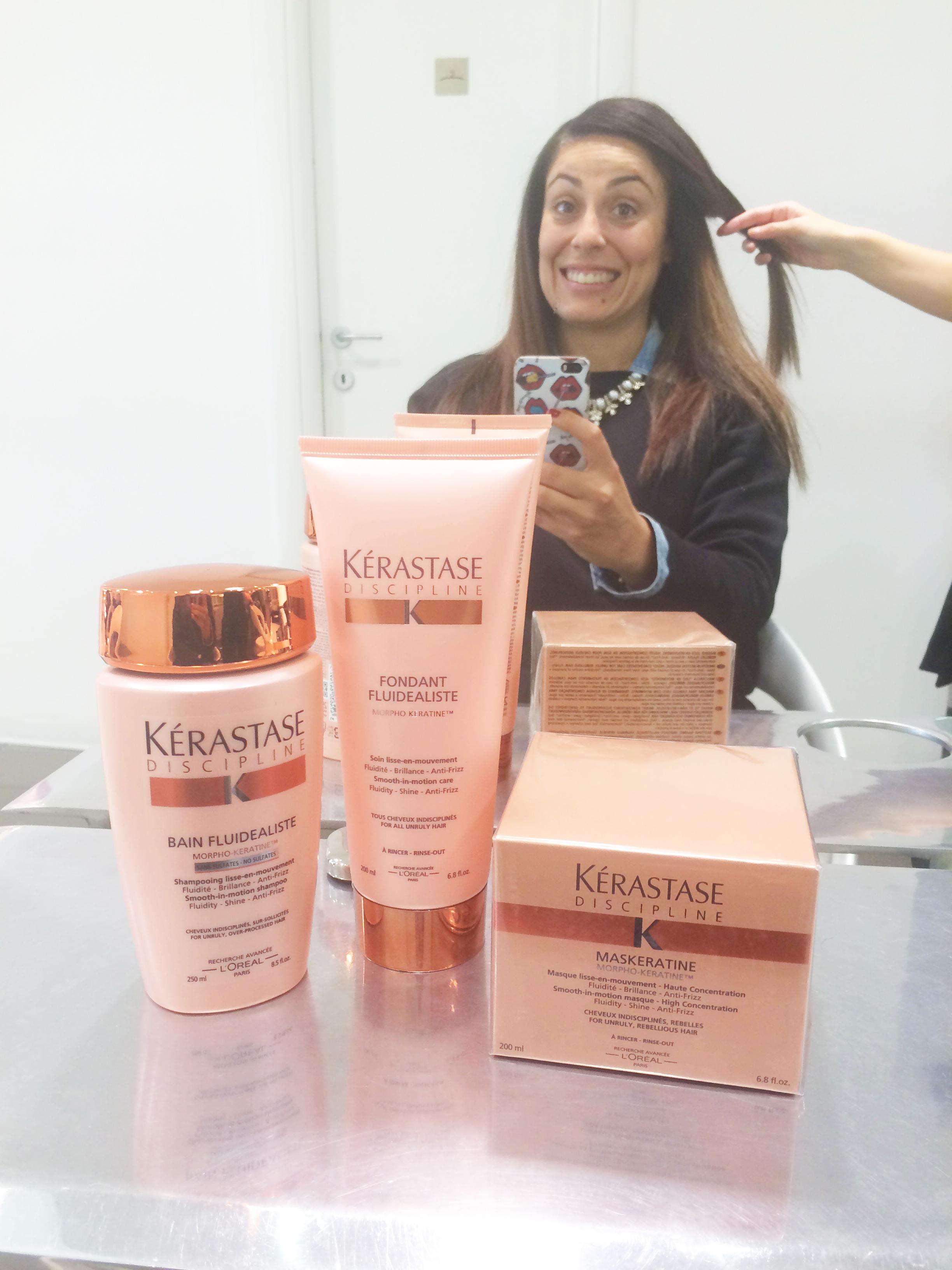 hair-style-l'oreal-professionnel-fashion-blogger-valentina-coco