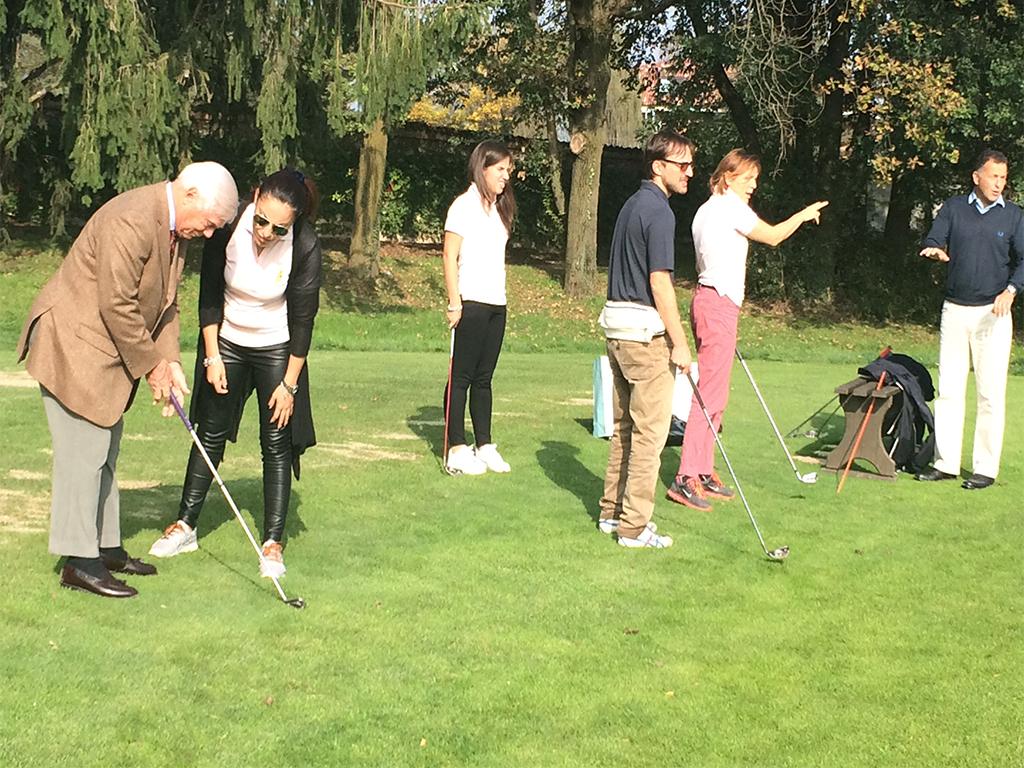 imparare-a-giocare-a-golf-valentina-coco-fashion-blogger-torino