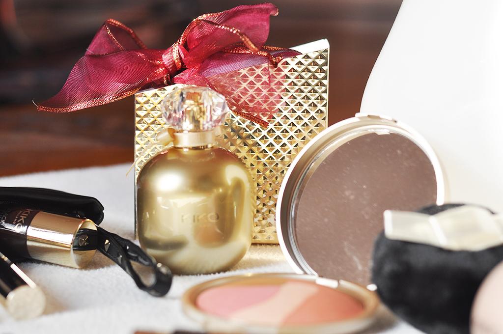 kiko-idee-regalo-natale-collezione-gold-valentina-coco-fashion-blogger