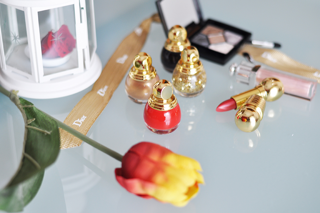 make-up-dior-natale-2014-fashion-blogger-valentina-coco