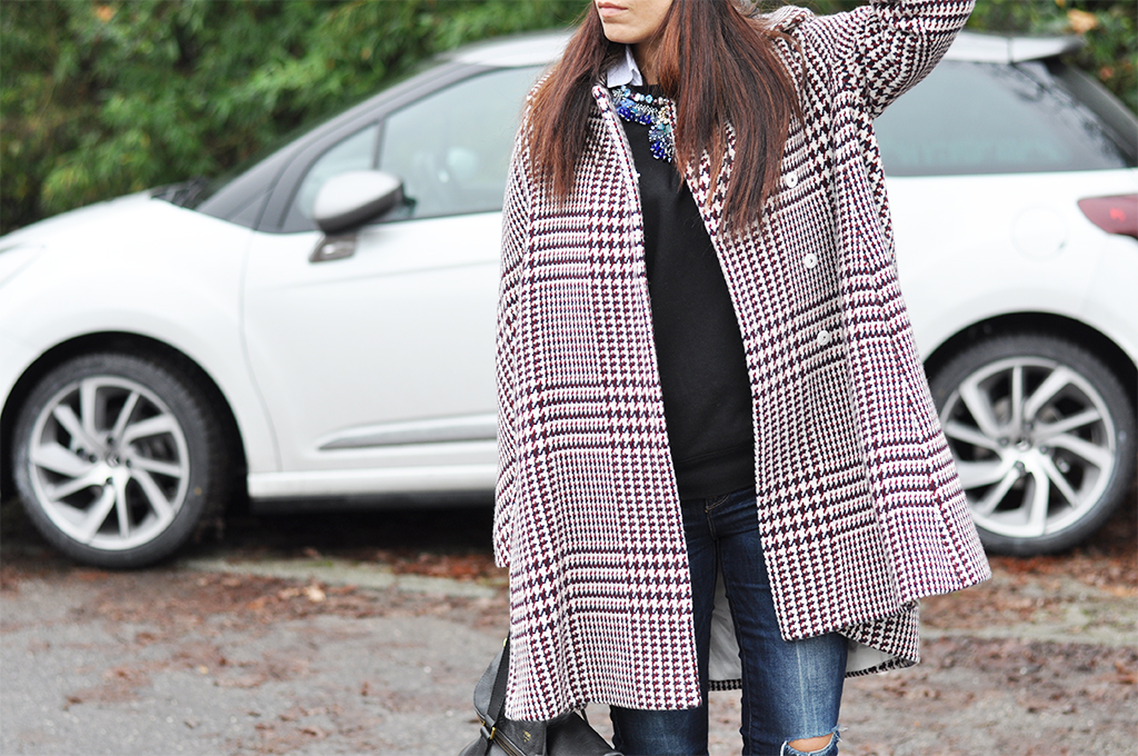 maryling-coat-outfit-valentina-coco-fashion-blogger-outfit-street-style