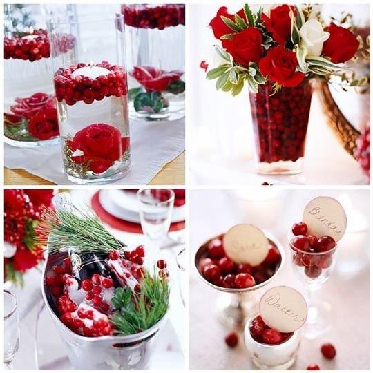 natale-centrotavola-rossi-idee-valentina-coco-fashion-blogger