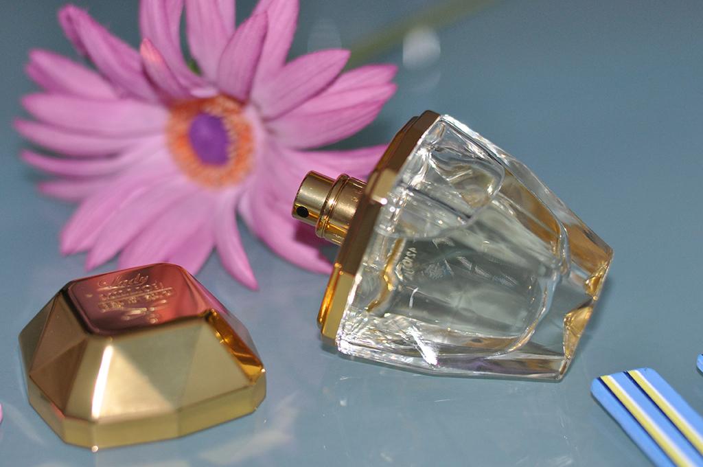 paco-rabanne-Lady-Million-Eau-My-Gold-profumo-valentina-coco-fashion-blogger