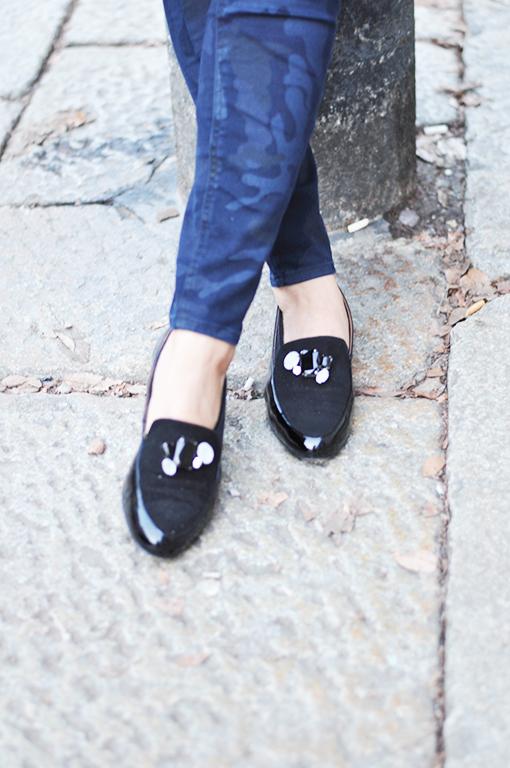 sarenza-shoes-mocassini-tendenze-2014-fashion-blogger-valentina-coco
