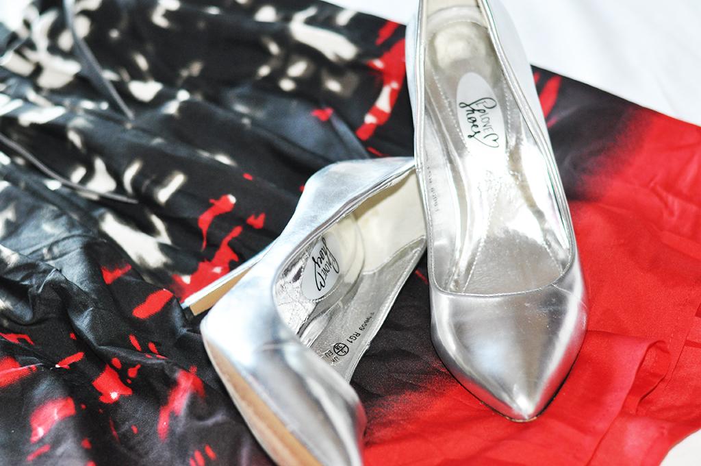 scarpe-argentate-natale-2014-sarenza-shop-valentina-coco-fashion-blogger
