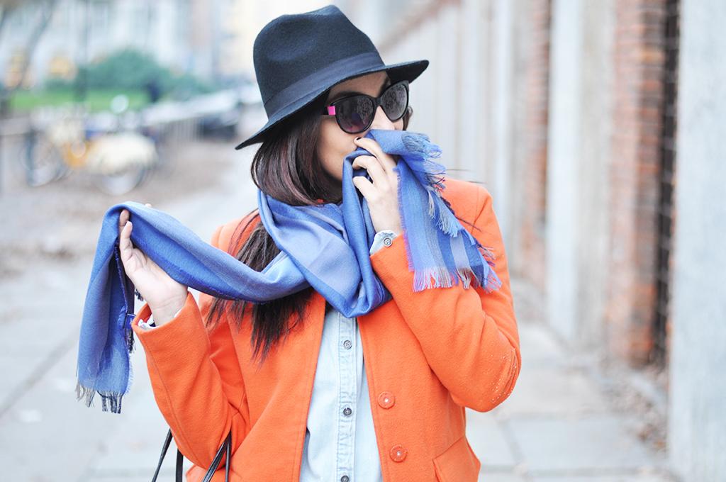 sciarpa-calda-fashion-alfredo-pria-made-italy-blogger-valentina-coco