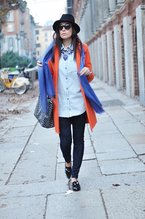 sciarpa-calda-per-inverno-alfredo-pria-tendenze-2014-fashion-blog-valentina-coco