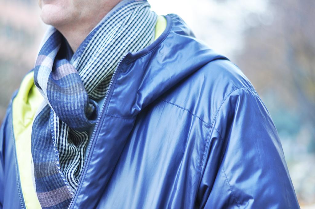 sciarpe-belle-regali-natale-2014-alfredo-pria-fashion-blogger