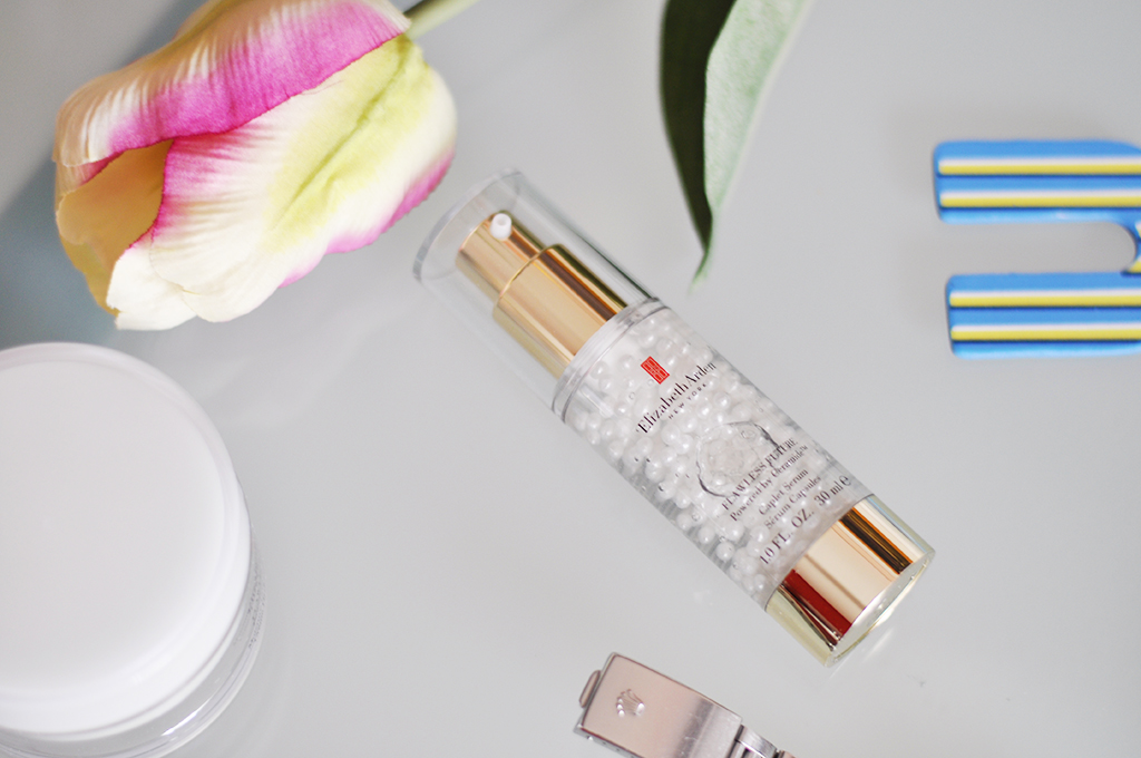 siero-elizabeth-arden-fashion-blogger-valentina-coco-beauty