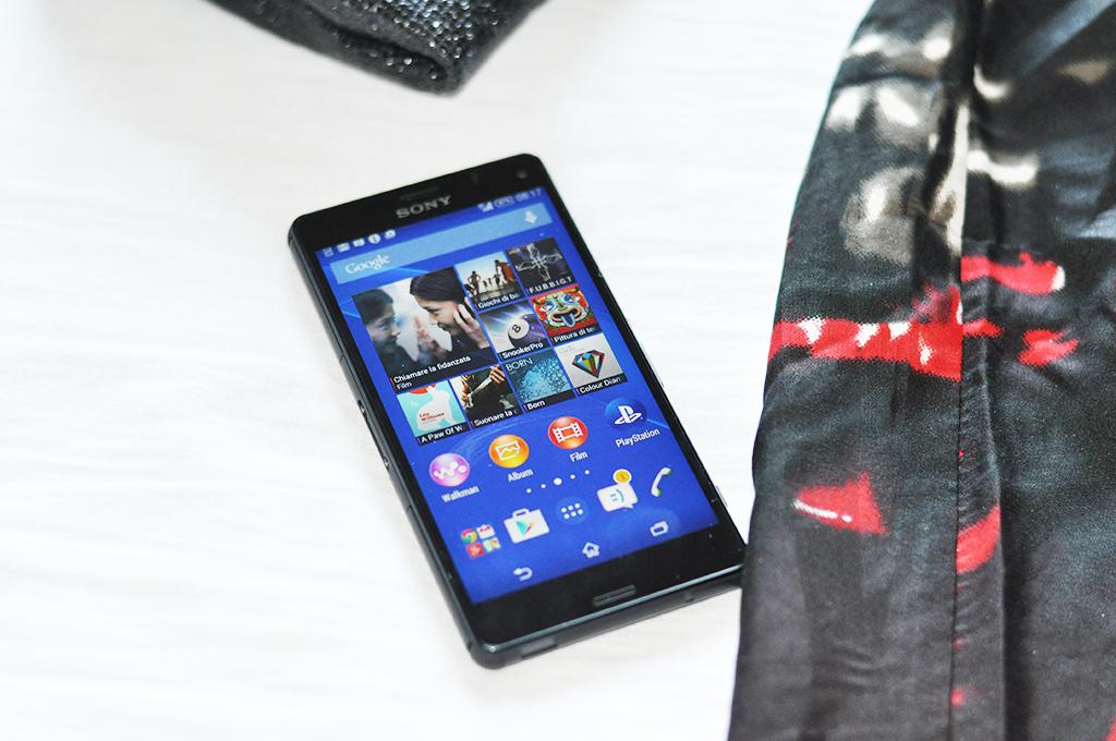 sony-xperia-resistente-acqua-smartphone-valentina-coco-fashion-blogger