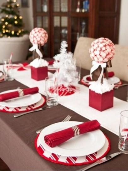 tavola-di-natale-decorazione-bianca-e-rossa-2014-fashion-blogger-valentina-coco