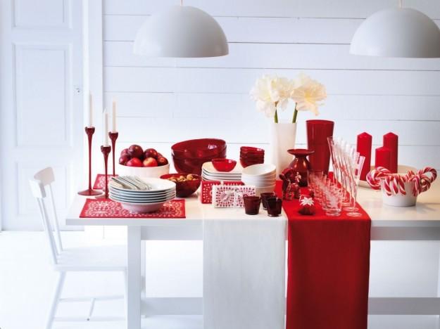 tavola-natalizia-essenziale-fashion-glamour-valentina-coco-blogger