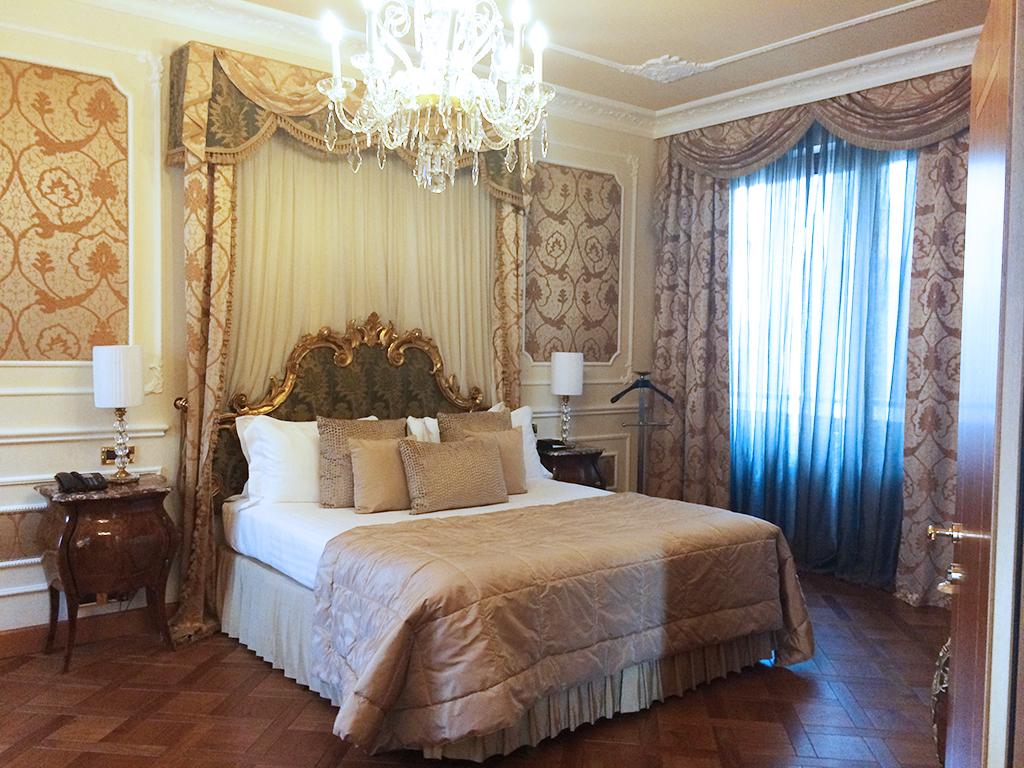 suite-hotel-baglioni-valentina-coco-fashion-blogger