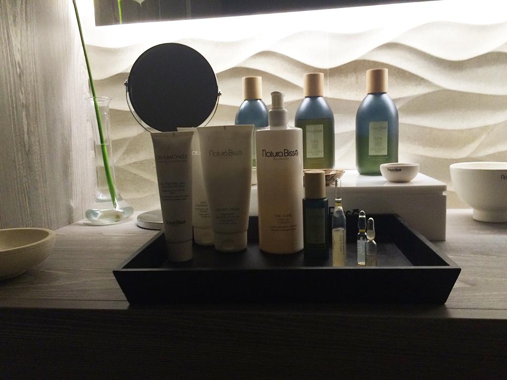 trattamento-spa-via-spiga-8-hotel-baglioni-valentina-coco-fashion-blogger