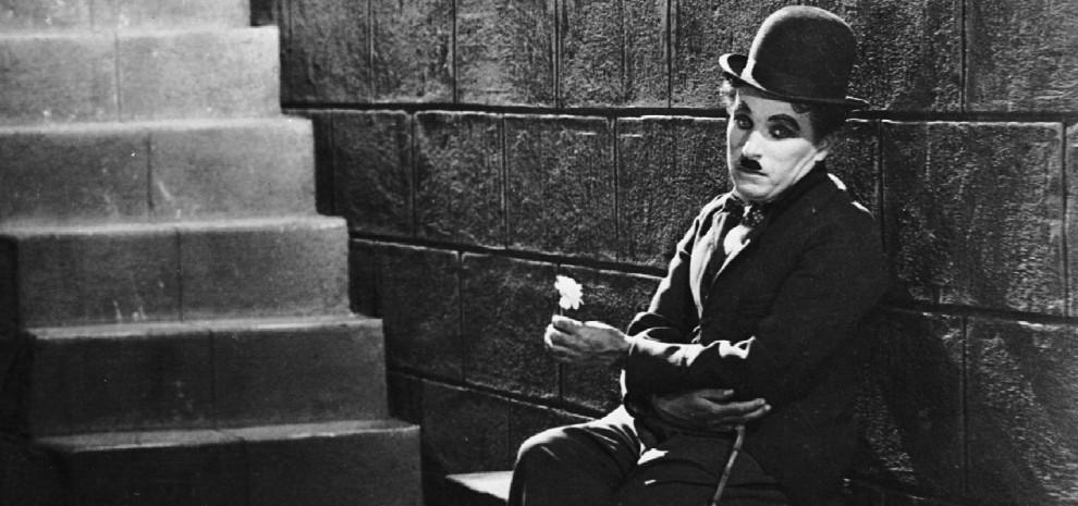 Charlie-Chaplin-fashion-blogger-valentina-coco-storia-del-cappello