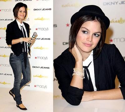 zagufashion-valentin-coco-cappello-bombetta-fashion-blogger