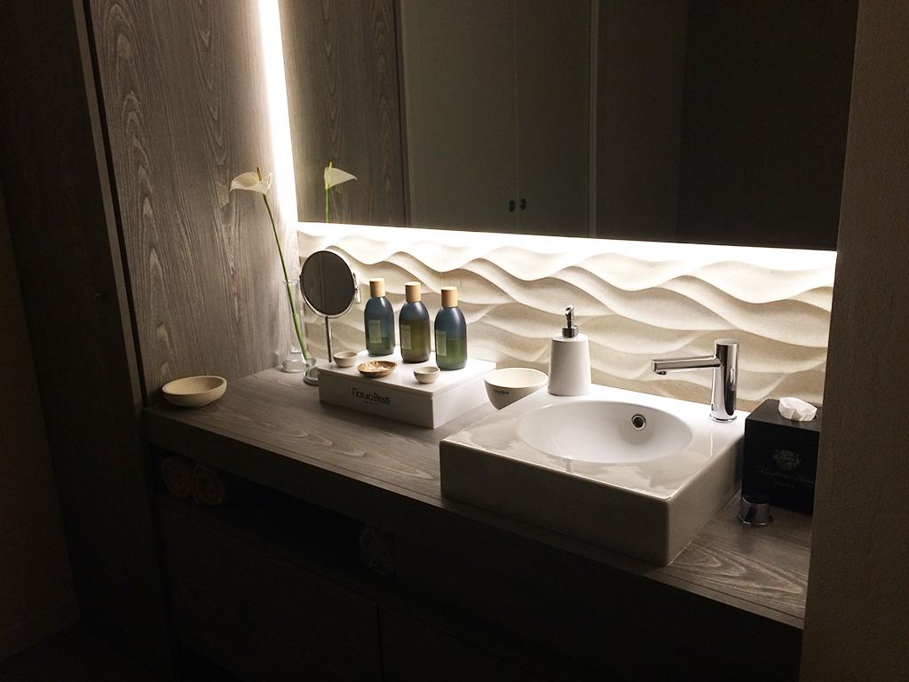 spa-benessere-hotel-baglioni-milano-valentina-coco-fashion-blogger
