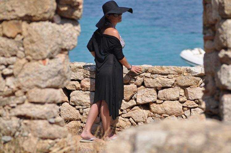 valentina-coco-fashion-blogger-cappello-falde-larghe