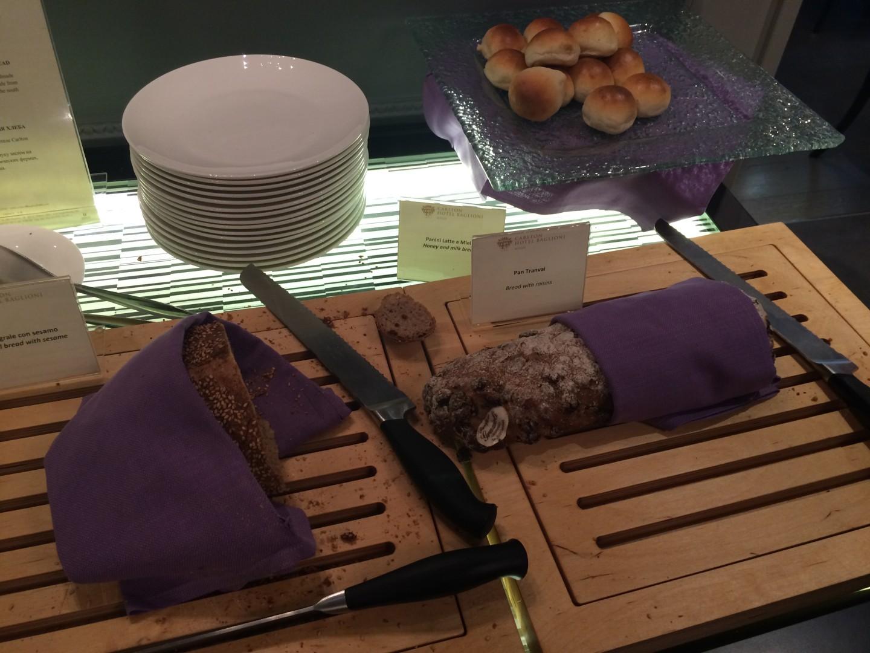 hotel-baglioni-milano-per-una-perfetta-colazione-breakfast-valentina-coco-fashion-blogger