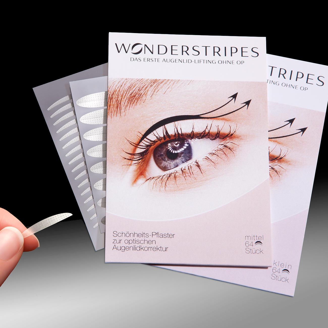 Wonderstripes-valentina-coco-chirurgia-plastica-beauty-fashion-blogger