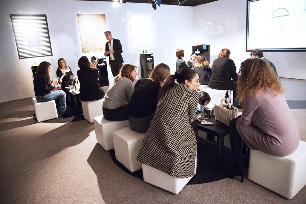 amiche-fashion-blogger-presentazione-carita-prodotti-beauty