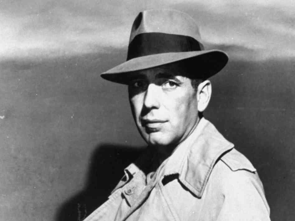 Humphrey-Bogart-cappello-borsalino-valentina-coco-fashion-blogger