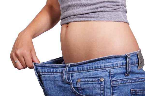 aumentare-il-metabolismo-per-dimagrire-insal'arte-ortoromi-valentina-coco