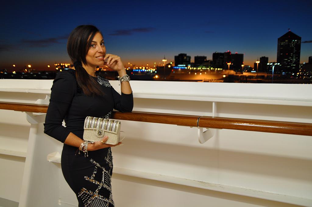 battesimo-costa-diadema-valentina-coco-outfit-fashion-blogger