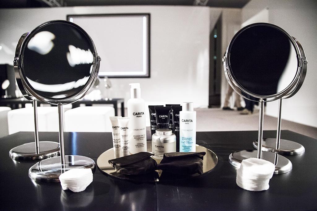 beauty-routine-carita-fashion-blogger-valentina-coco