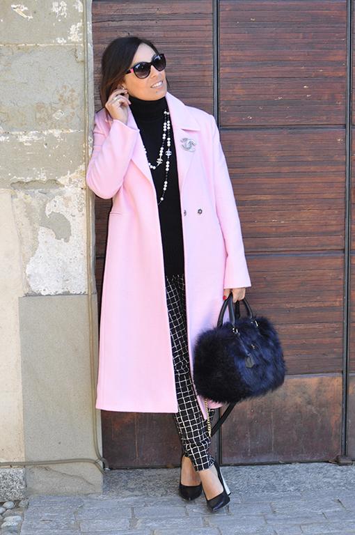 borsa-di-pellicci-pomikaki-street-style-valentina-coco-fashion-blogger-outfit