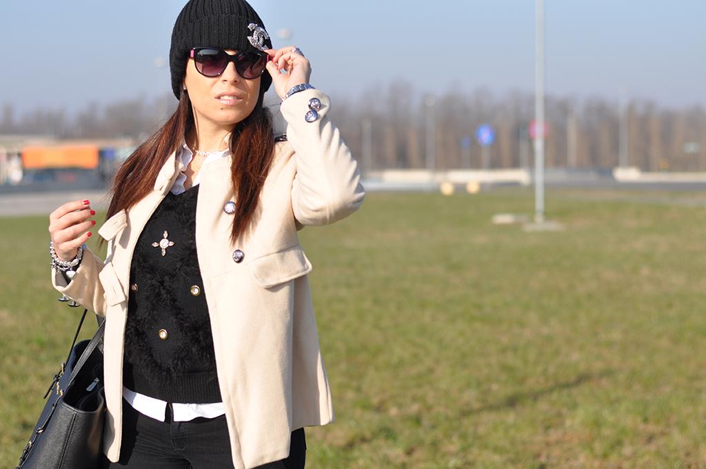 borsa-michael-kors-fashion-blogger-valentina-coco-outfit
