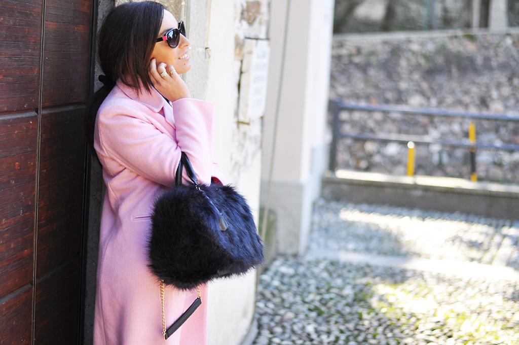 bubbles-orecchini-dior-pomikaki-borsa-pelosa-outfit-fashion-blogger-valentina-coco