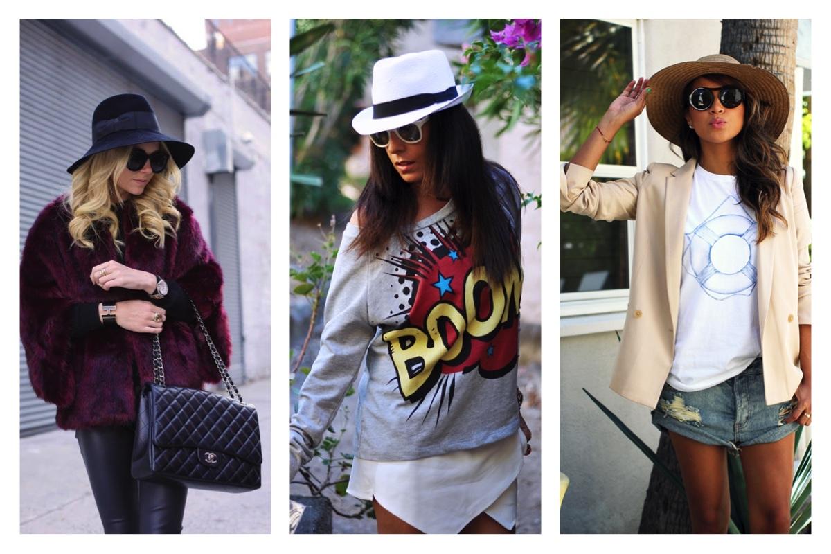 cappello-fashion-blogger-valentina-coco-atlantic-pacific-america