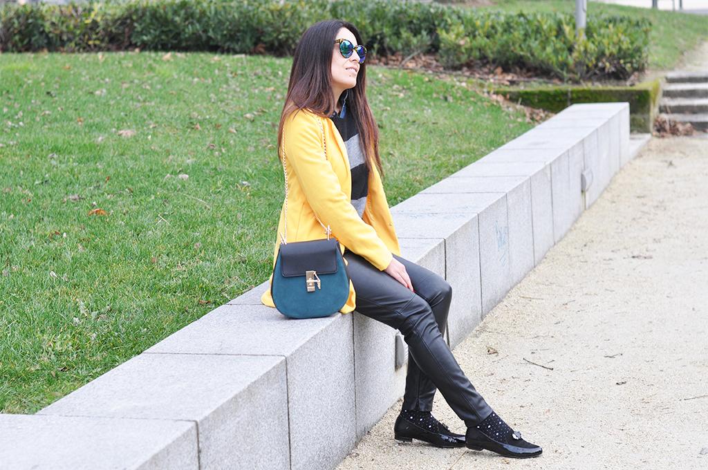 cappotto-outfit-tendenze-2015-valentina-coco-fashion-blogger