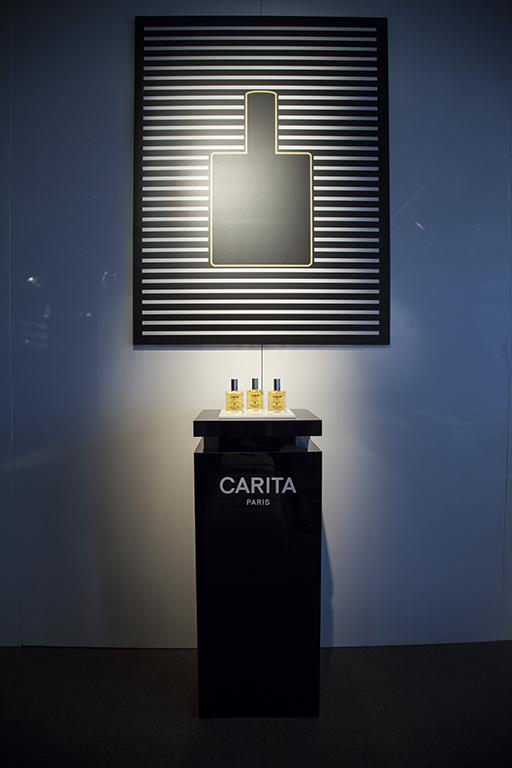 carita-presentazione-collezione-valentina-coco-beauty