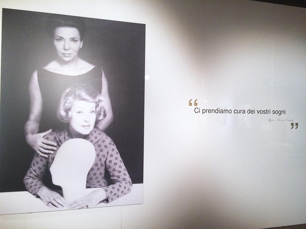 carita-valentina-coco-presentazione-collezione-2014-parigi