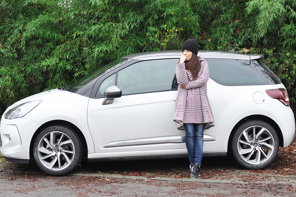 citroen-ds3-valentina-coco-fashion-blogger