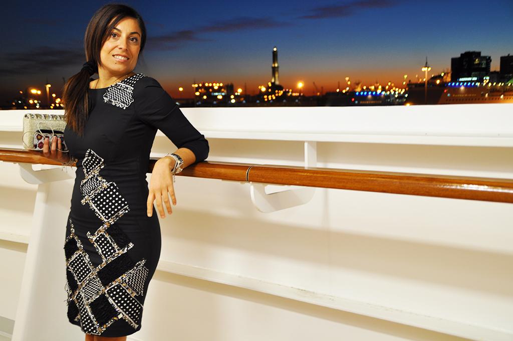 costa-diadema-fashion-blogger-valentina-coco-outfit