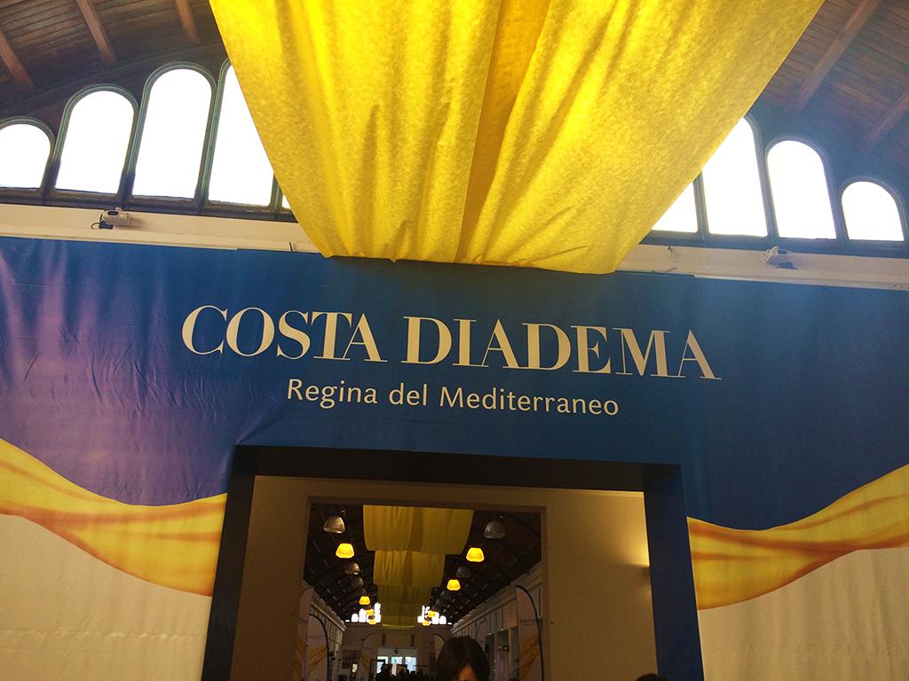 costa-diadema-regina-del-mediterraneo-valentina-coco-fashion-blogger-travel