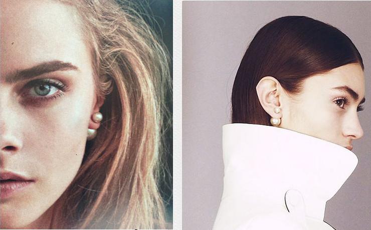 dior-inspiread-pearls-earrings2