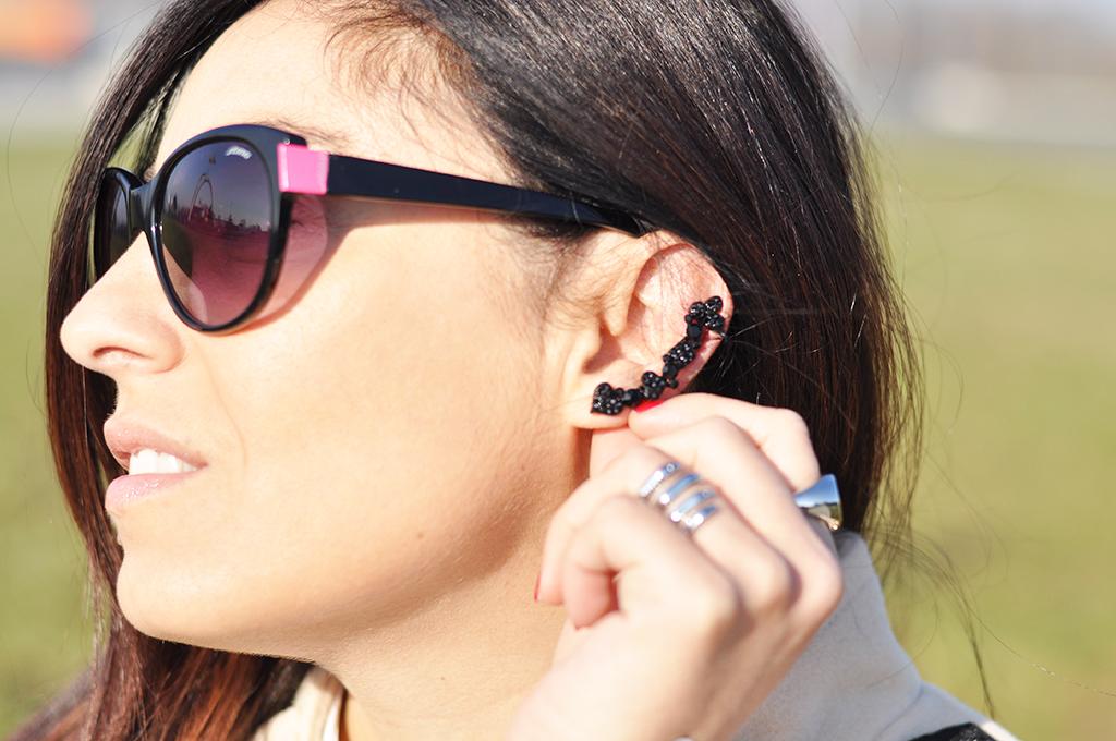 ear-cuff-valentina-coco-orecchino-unico-fashion-blogger-valentina-coco
