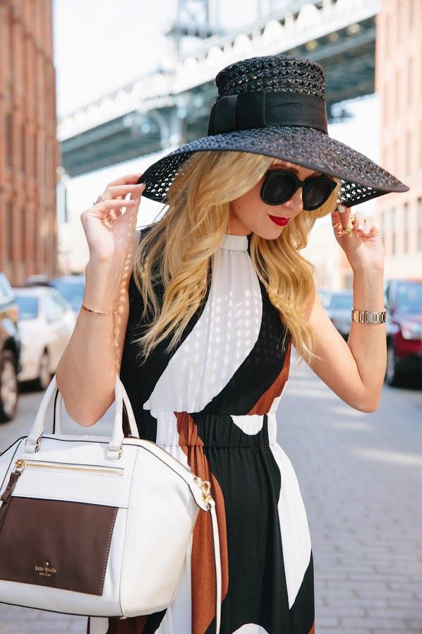 blaireadie-fashion-blogger-hat-valentina-coco-atlantic-pacific