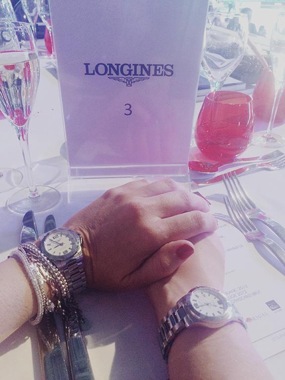 longines-sport-orologio-luxuty-valentina-coco-fashion-blogger