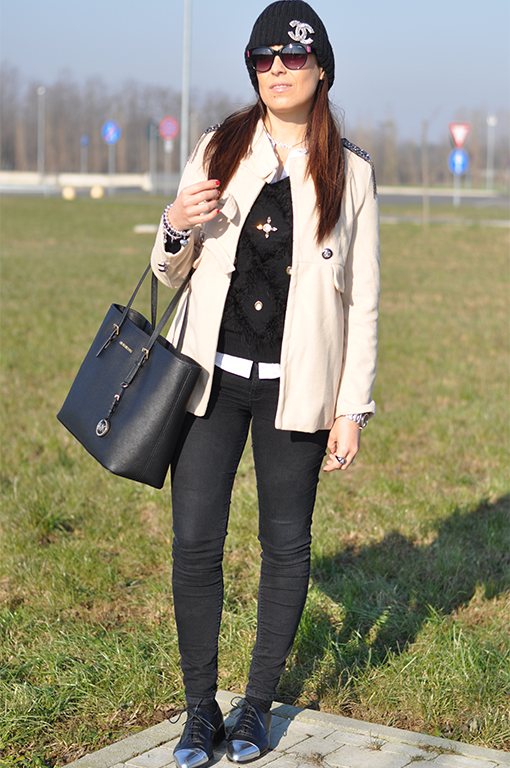 michael-kors-bag-valentina-coco-fashion-blogger-outfit