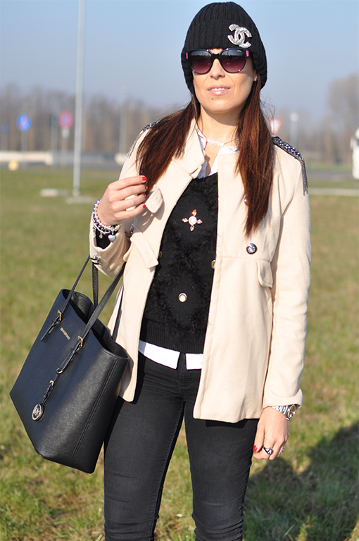 outfit-fashion-blogger-valentina-coco-machael-kors-sarenza
