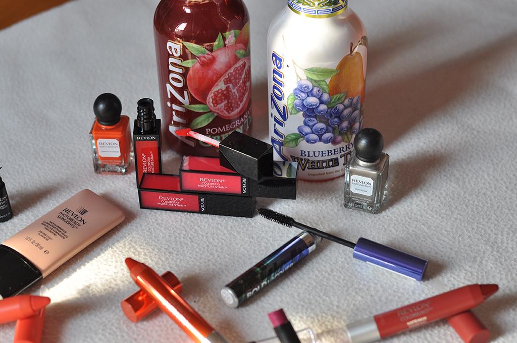 valentina-coco-beauty-routin-fashion-blogger-revlon