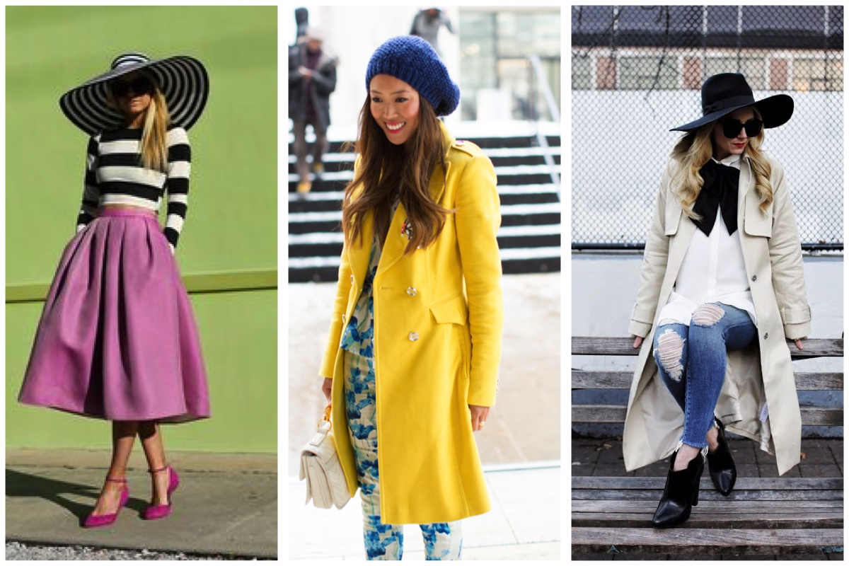 valentina-coco-fashion-blogger-song-of-style-atlantic-pacific-cappello-hat